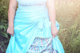 Patricia's Matric Farewell 7